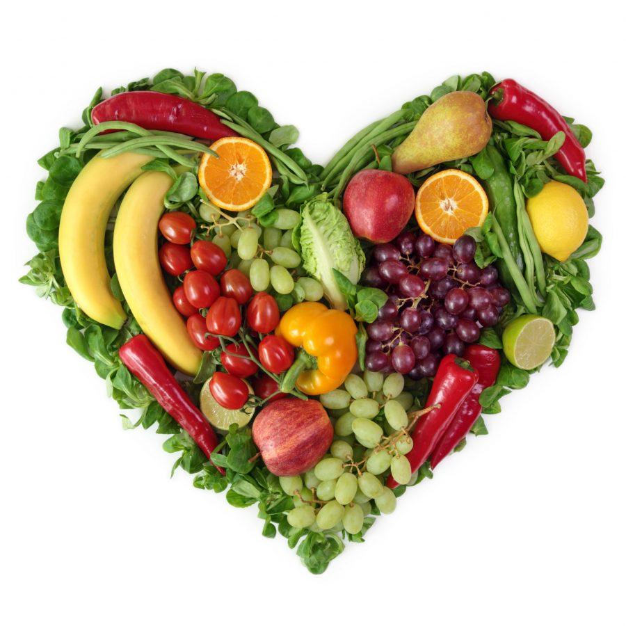 Diététique santé